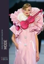 mode - bog
