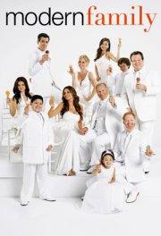 modern family - sæson 4 - DVD