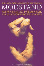 modstand - bog