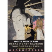 møde med japan - bog