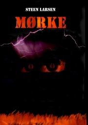 mørke - bog