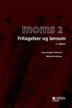 moms 2 - bog