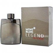 mont blanc edt - legend intense - 50 ml. - Parfume