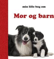 mor og barn - bog
