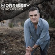 morrissey - swords (ltd.deluxe edt.) [limited edition] [dobbelt-cd] - cd