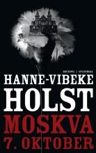 moskva, 7. oktober - bog