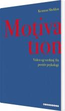 motivation - bog
