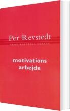 motivationsarbejde - bog