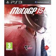 moto gp 15 / 2015 - PS3