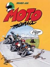 motomania 1 - bog