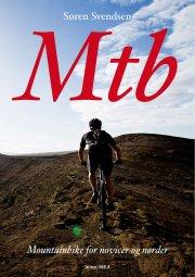 mtb - bog