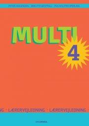 multi 4 - bog