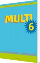 multi 6 - bog