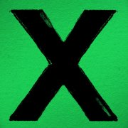 ed sheeran - multiply - deluxe edition - cd