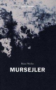 mursejler - bog