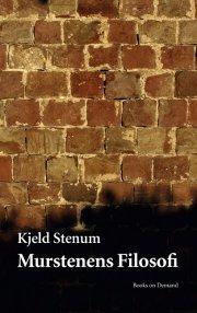 murstenens filosofi - bog
