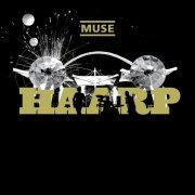 muse - haarp (special edition - cd & dvd) [dobbelt-cd] - cd
