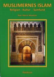 muslimernes islam - bog