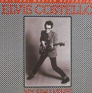 elvis costello - my aim is true - Vinyl / LP