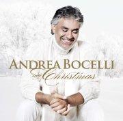 andrea bocelli - my christmas - Vinyl / LP