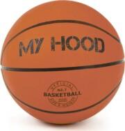 basketball / basket ball bold - my hood - str. 7 - Udendørs Leg