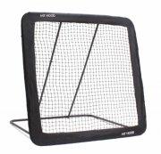 fodbold rebounder / trampolin - xl 170cm - my hood - Udendørs Leg