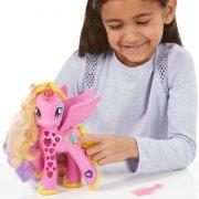 my little pony - cutie mark magic ultimate princess cadence (b1370) - Figurer