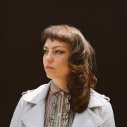 angel olsen - my woman - cd