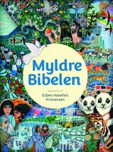 myldrebibelen - bog
