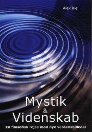 mystik og videnskab - bog