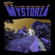 amplifier - mystoria - Vinyl / LP