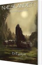 næslandet 2 - bog