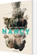 nancy - bog