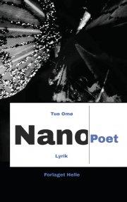 nano poet - bog