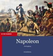 napoleon - bog
