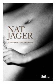 natjager - bog