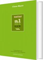 naturalmanak - bog
