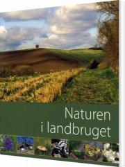 naturen i landbruget - bog