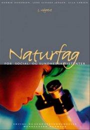 naturfag for social- og sundhedsassistenter - bog