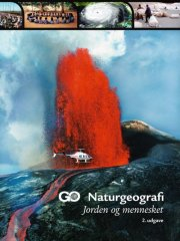 naturgeografi - bog