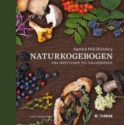 naturkogebogen - bog
