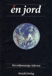 én jord - bog