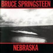 bruce springsteen - nebraska - Vinyl / LP