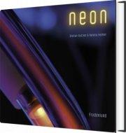 neon - bog