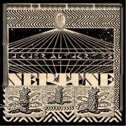 higher authorities - neptune - cd