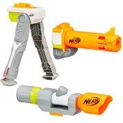 nerf - elite modulus upgrade - Legetøjsvåben