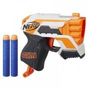nerf - n-strike elite rough cut 2x4 - Legetøjsvåben