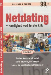 netdating guide Fredericia