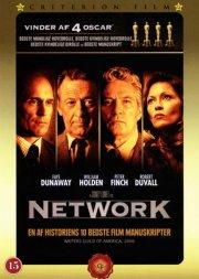 network - DVD