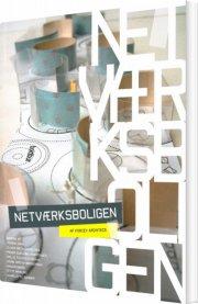 netværksboligen - bog